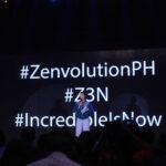 Zenvolution Hashtags