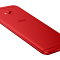 ZF4 Selfie Pro Rouge Red