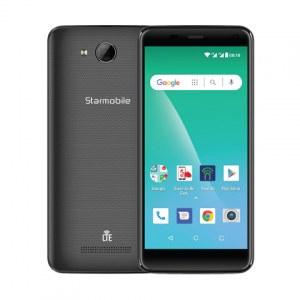 Starmobile Play Click LTE