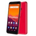 MyPhone myXI1 Plus