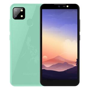 MyPhone myXI3